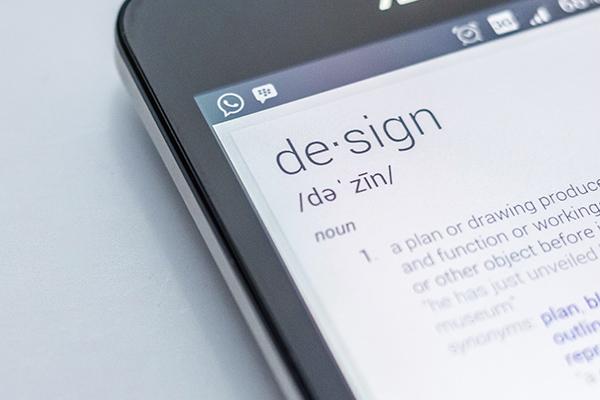design-600px