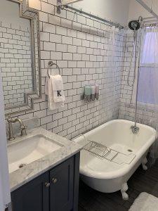 ogden-hall-bath-3-after