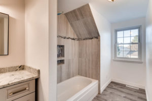 7435 Ivy Way Centennial CO-large-020-22-2nd Floor Bathroom-1500x1000-72dpi