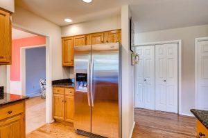 Kitchen 2-before