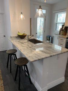 Ogden-kitchen-2-after
