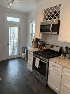 Ogden-kitchen-5-after