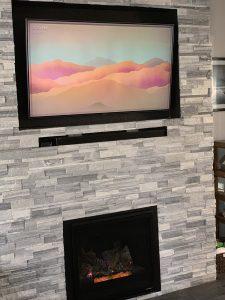 Ogden-livingroom-1-after