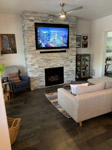 Ogden-livingroom-1b-after