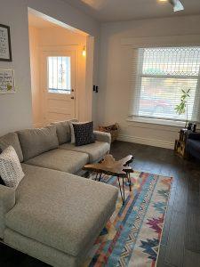 Ogden-livingroom-3-after