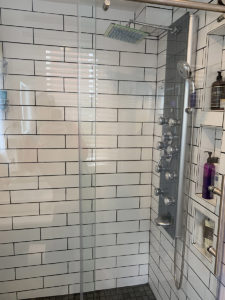 ogden-bath-1-after