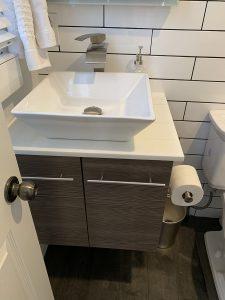 ogden-bath-5-after