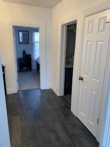 ogden-hallway-1-after